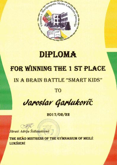 diplom-jaroslav-pdf-adobe-acrobat-pro